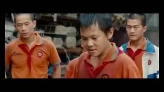 Eypio & Burak King - #Günah Benim - Kore Klip