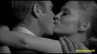 Beth Hart & Joe Bonamassa  - If I Tell You I Love You HD