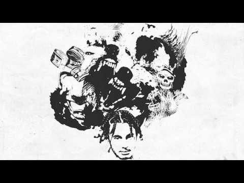 Wifisfuneral - Boy Who Cried Wolf (Full Mixtape)
