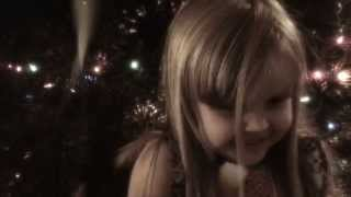 Merry Christmas Everyone 2014