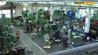 preview picture of video 'G.P.B. CISERANO (BERGAMO)'