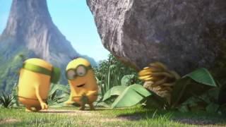 Papaya Banana Song!!! ♪♪♪♪