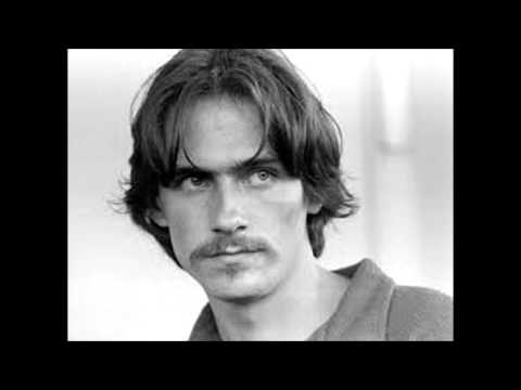 Me and My Guitar (1974) (Song) by James Taylor
