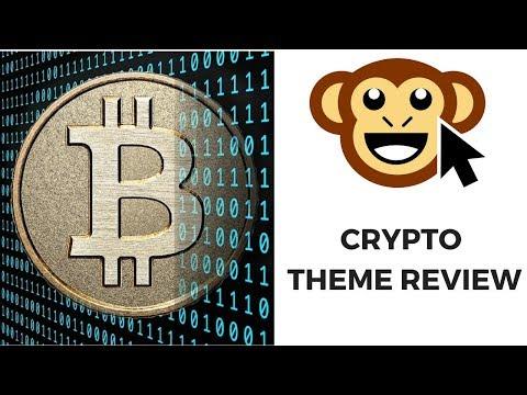 Kur galiu deponuoti bitcoin deimantų