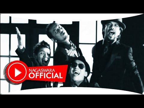 The Dance Company - Modal Cinta (Official Music Video NAGASWARA) #music