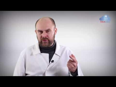 Связь гипертонии с позвоночником