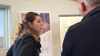 L'Atelier Rupture Attractivité expérimente le Forum Ouvert