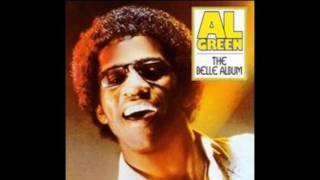 Dream - Al Green