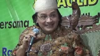 Ceramah Lucu Gus Najib Denanyar Jombang HSN Dan Peringatan Maulid Di Krebet Pilangkenceng Madiun