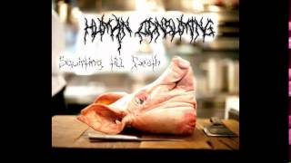 Human Consuming  - Anal Sex With Father