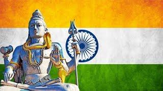 INDIE – STAN UMYSŁU [FAKTY NIE MITY]