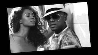 Donell Jones - Can't Wait