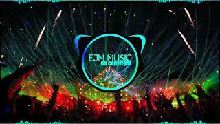 DJ DIMATAMU REMIX 2019