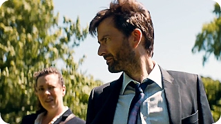 broadchurch saison 3 trailer