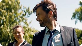 broadchurch saison 3 trailer
