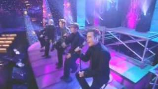 Westlife - Swear It Again Live Westlife And Friends