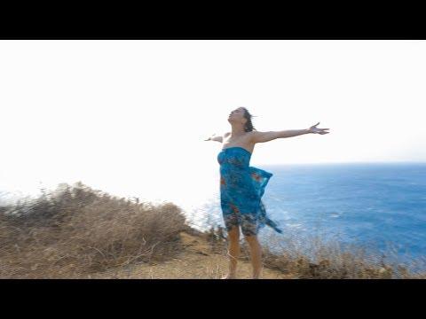 The Song of Profound Heartfelt Gratitude - Official Video
