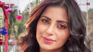 Ishqbaaz serial cast | All cast Ishqbaaaz | Forum 32