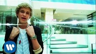 Video On My Mind de Cody Simpson