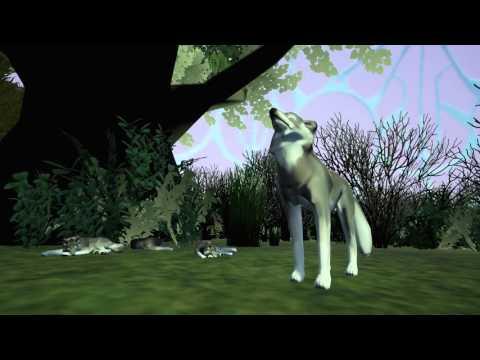 Tyto Ecology: Launch Trailer thumbnail