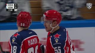Окулов не сумел переиграть Олкинуору