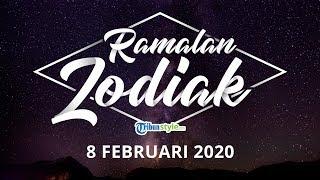 Ramalan Zodiak Sabtu 8 Februari 2020, Libra Siap-siap Dapat Kejutan