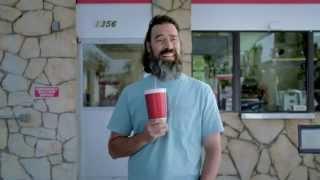 "Kmart ""Big Gas Savings"" Commercial"