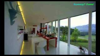 Container Houses Lower Hidden & Maintenance Costs