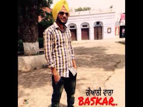 Reply to Jazzy B __ Babbu Maan Fans __ New Latest Punjabi songs __