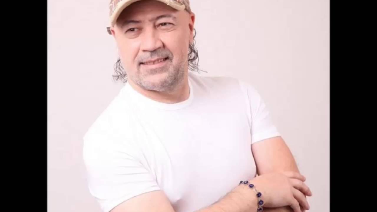 Tata Simonyan – Knunq