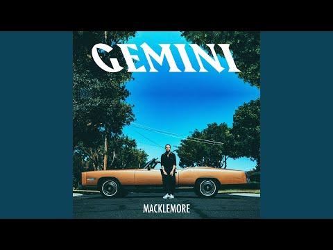 Good Old Days (feat. Kesha) mp3