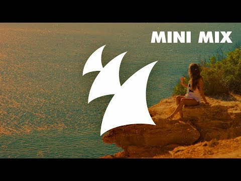 Deep House Hits: Ibiza 2018 [OUT NOW] [Mini Mix] - Armada Music