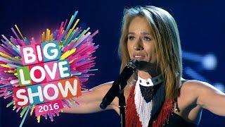 IOWA на Big Love Show 2016