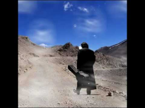Rollin' Free (Song) by Johnny Cash