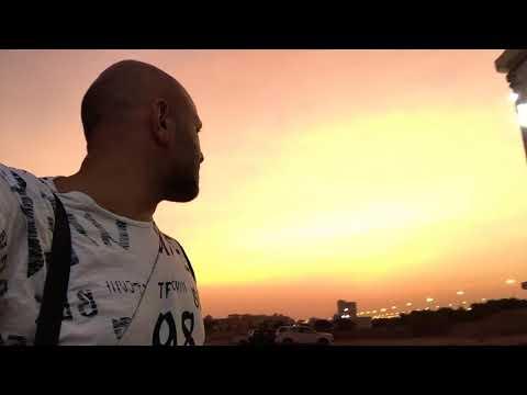 Порядок оформления рабочей визы в Оман
