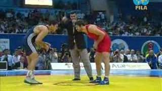 Makhach Murtazaliev Makhach Murtazaliev Highlights VIDEOTOPINFO