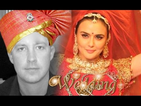 Preity-Zinta-Weds-Gene-Goodenough-Los-Angeles-Kabir-Bedi-Sushmita-Sen-Suzzane-Khan-05-03-2016