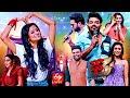 Dhee 13 | Kings vs Queens | Sudheer, Rashmi, Pradeep, Aadi | 8th September 2021 | Full Episode | ETV