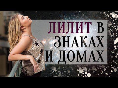 Амулеты купить в новосибирске