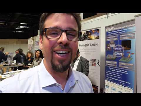 Epoxy resin for fiber reinforced composites