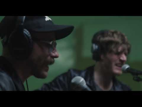 Portugal. The Man – Feel It Still (Live Stripped Down Session)