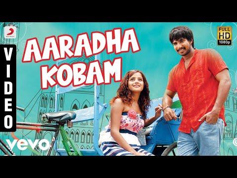 Aaradha Kobam  Various