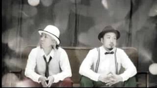 ET-KING / 新恋愛 - YouTube