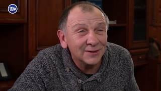 Анекдоты про евреев. Подборка. Выпуск №1