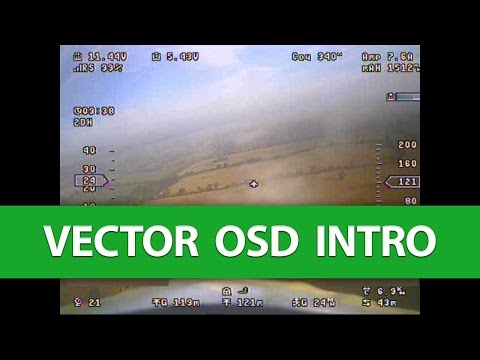 eagle-tree-vector-osd-walk-through-in-the-phantom-fx61-flying-wing
