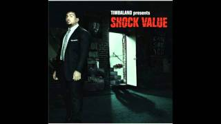 Timbaland- Apologize (ft.One Republic)