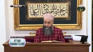 Allâh-u Teâlâ'nın Hiçbir İşimizden Gafil Değilken Nasıl Hesapsız Yaşarız?!