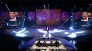 X Factor Winners (2004-2011)