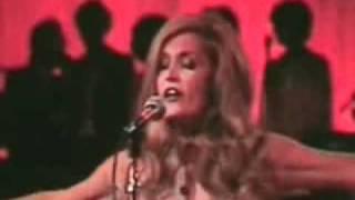 Salma ya Salama Dalida..(live)