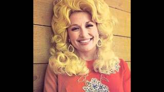 Dolly Parton Down From Dover